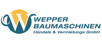 www.wepper-gmbh.at